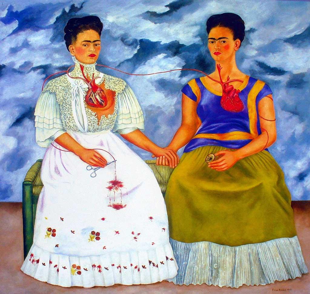 20120520-Las-dos-Fridas