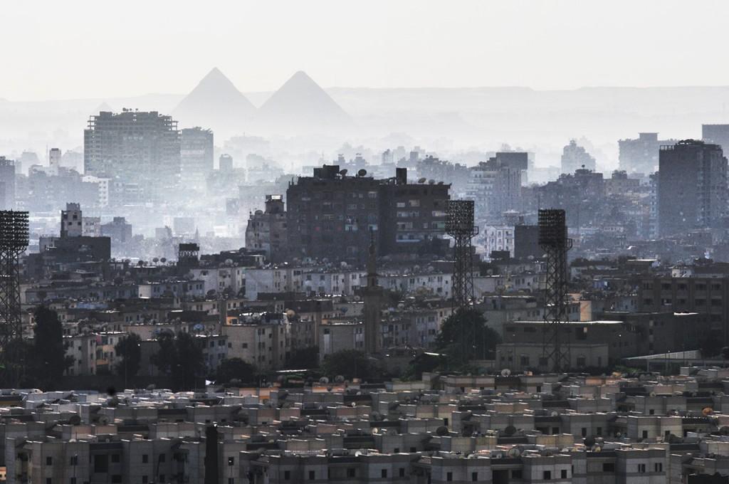 Egipto_Freire_04