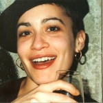 Eva Marer