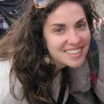 Hilary Levinson