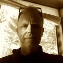 Hoag Holmgren photo