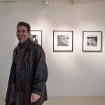 Jeffrey Goldstein by Ron Gordon