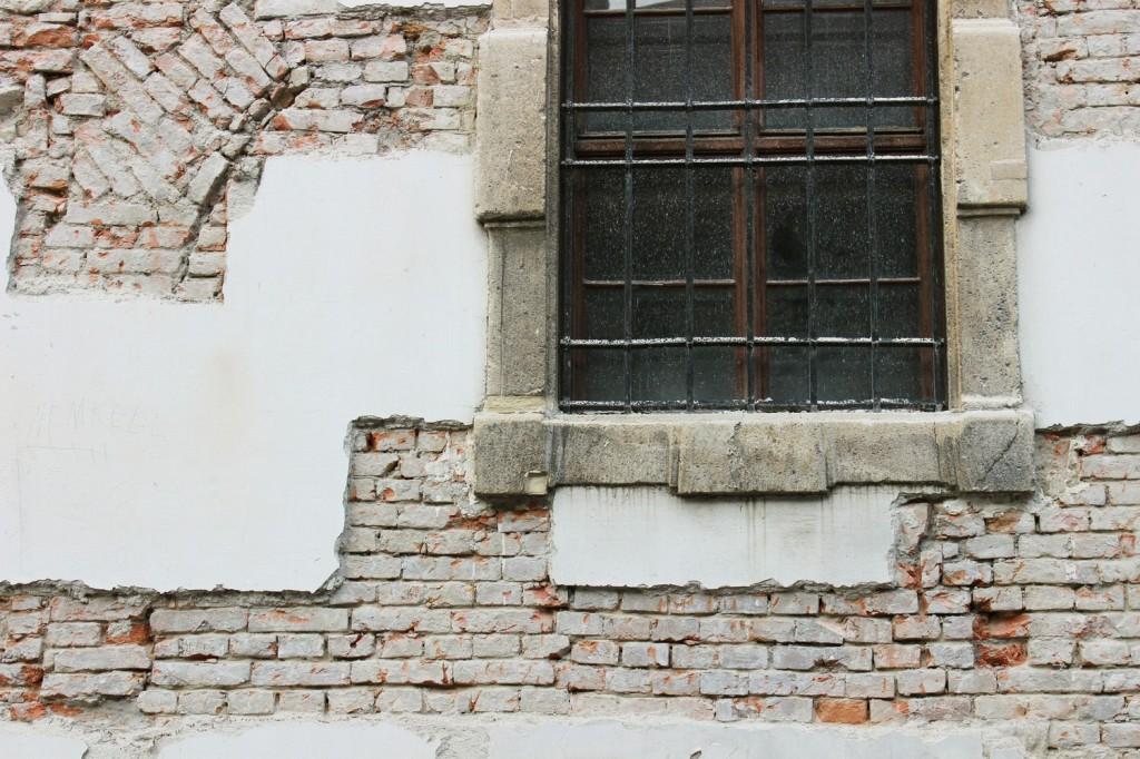 Marina Salles Bricks