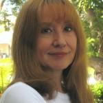 Neda Miranda Blazevic-Krietzman 3