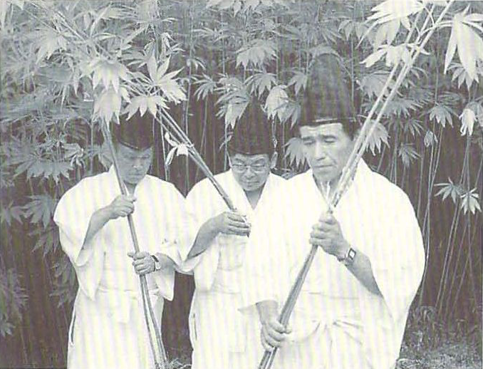 Nikkō 6