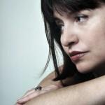 Paola Cortes-Rocca -credit Sebastian Freire