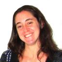Carolina Fernández