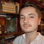Rostyslav Shkirko