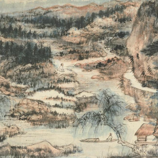 Zhang-Daqian-Sceneries-of-Jiangnan-HK5-7mHK28.66m1